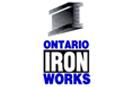 ONIronWorks_sponsor