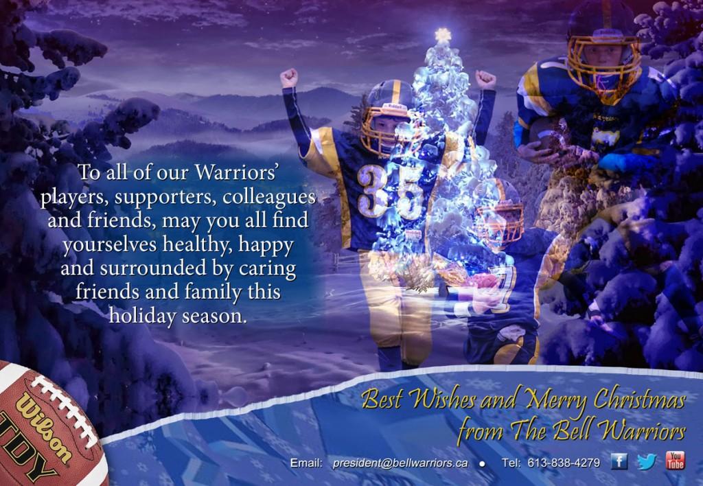 Merry Christmas facebook