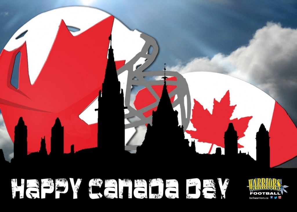 Canada day_FB