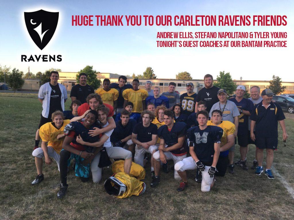 Ravens at practice_e2