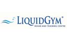 LiquidGym